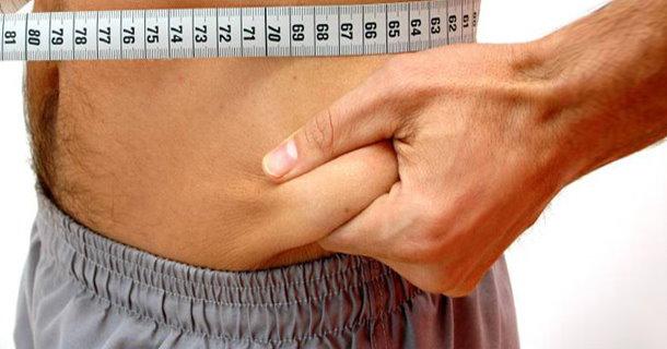 erfolgreich Abnehmen mit der Atkins Diät