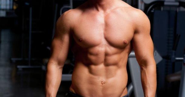 Übungen für dein eigenes Workout