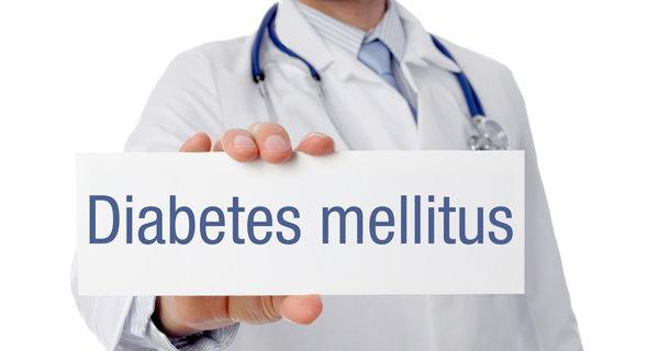 Hilfe gegen Diabetes Mellitus_1
