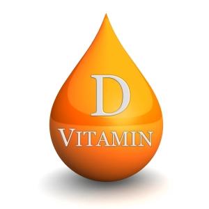 Vitamin D - Gesundheit aus der Sonne