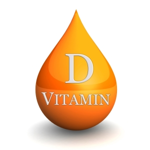 Informationen zu Vitamin D